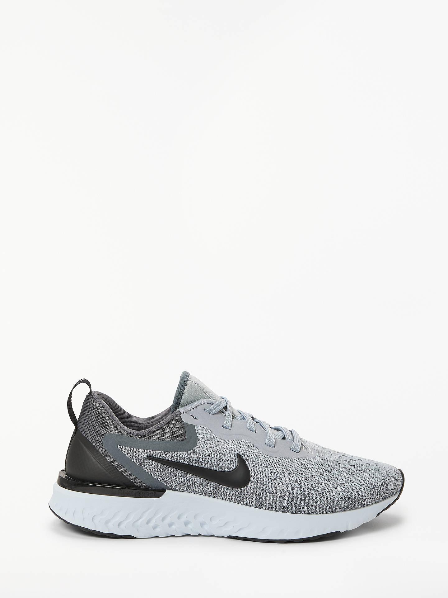 832768bc411c9 Nike Odyssey React Women s Running Shoe at John Lewis   Partners
