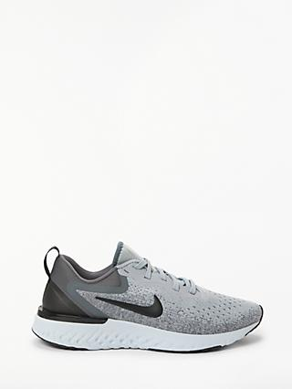 separation shoes bb757 4e8fb Nike Odyssey React Women s Running Shoe