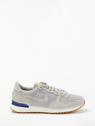 Nike Air Vortex Men's Trainers