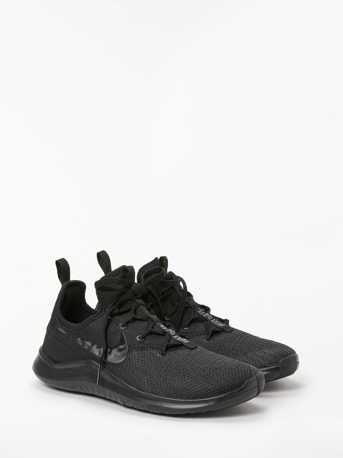88bbefa48170 Buy Nike Free TR 8 Women s Training Shoes