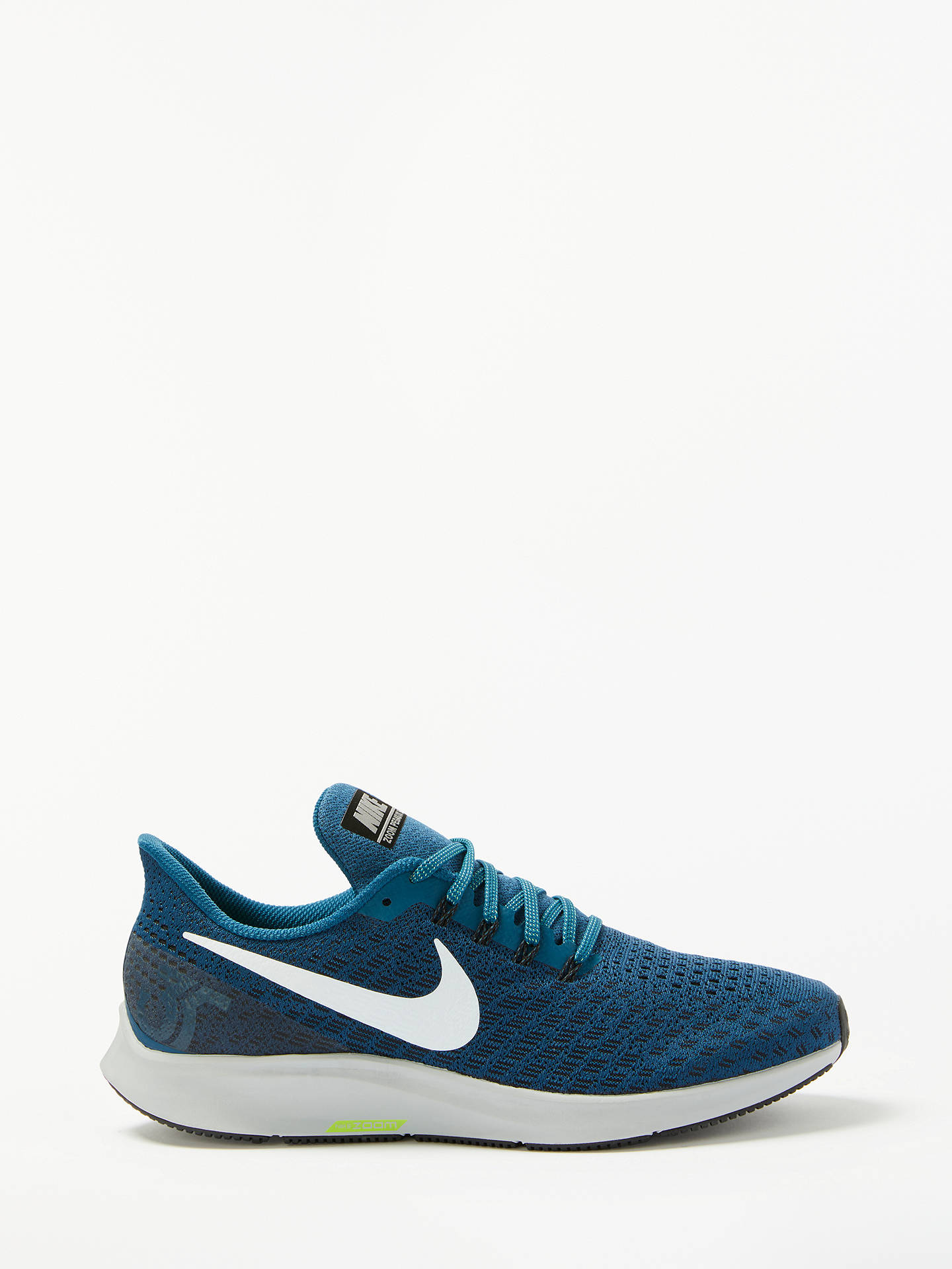 ffb97ac247bddf BuyNike Air Zoom Pegasus 35 Men s Running Shoes
