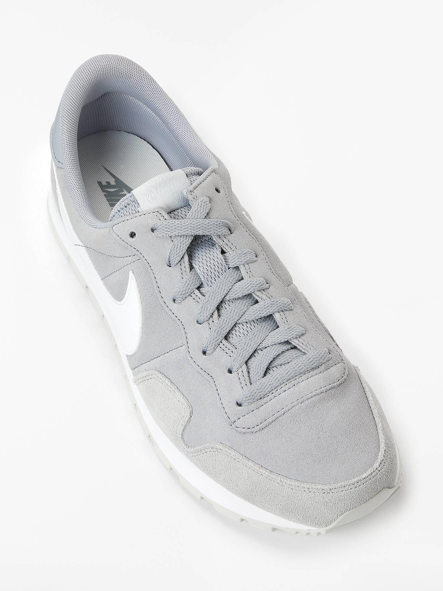 Nike Air Pegasus 83 Men's Trainers at