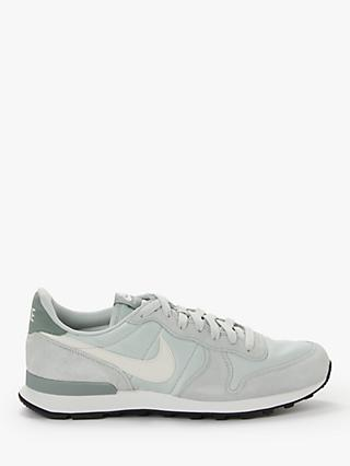 Nike Internationalist Women's Trainers