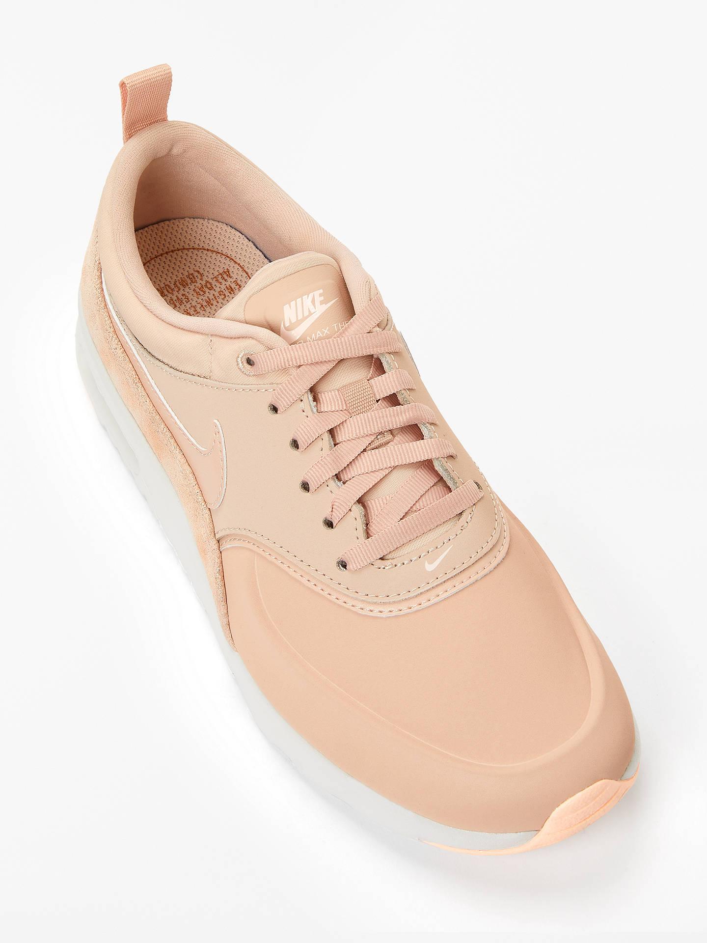 4b07e7404f2 ... Buy Nike Air Max Thea Premium Women s Trainers