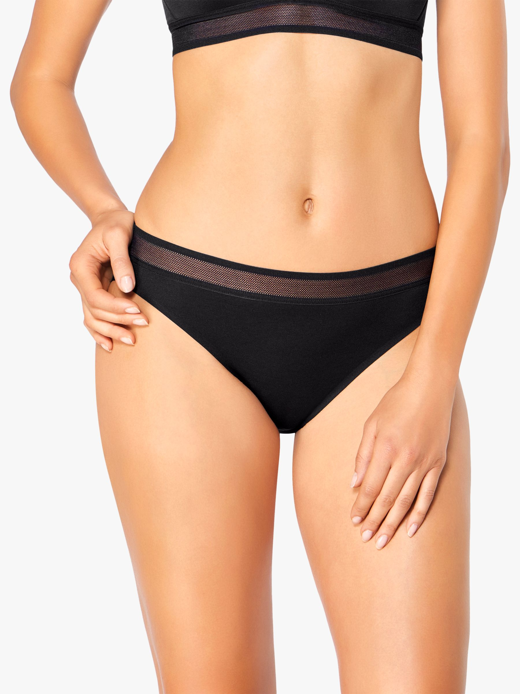 Sloggi sloggi Ever Fresh Bikini Briefs