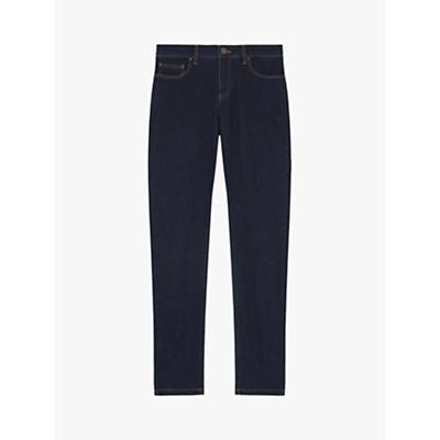 Gerard Darel George Jeans, Blue