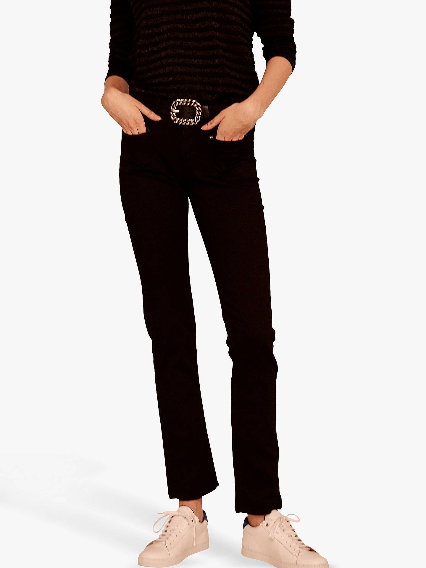 a8dddd68c6b Buy Gerard Darel Gaspard Skinny Fit Jeans