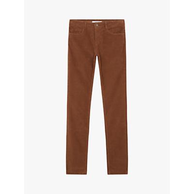 Gerard Darel Gaston Skinny Fit Jeans