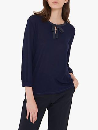 Gerard Darel Nola T-Shirt, Blue