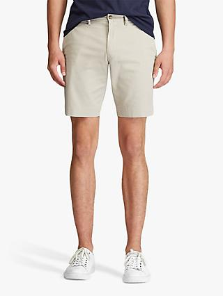 Polo Ralph Lauren Bedford Shorts