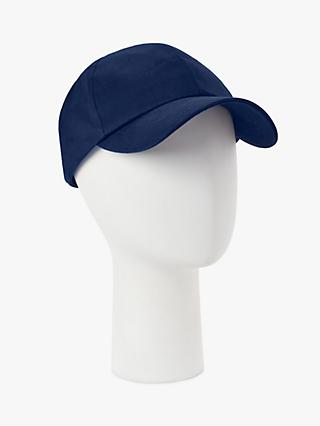 John Lewis   Partners Failsworth Baseball Cap ffdb14022705