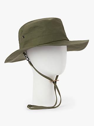 Hats   Men's Hats, Gloves & Scarves   John Lewis & Partners
