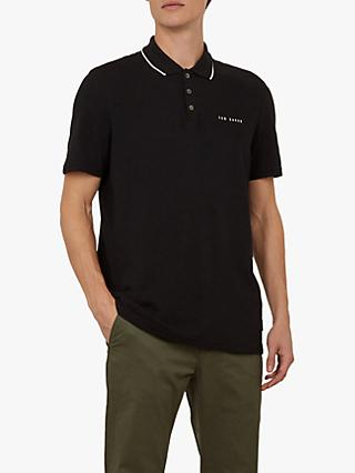d6f790274 Men's Polo Shirts | Polo Ralph Lauren, Fred Perry, Hackett | John Lewis