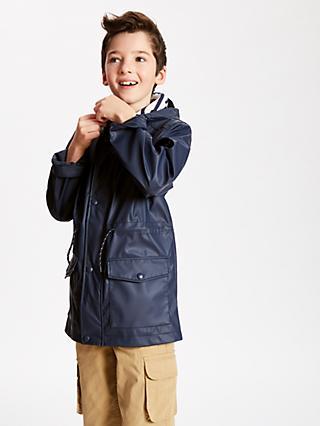 72fa4aca0 Boys  Coats