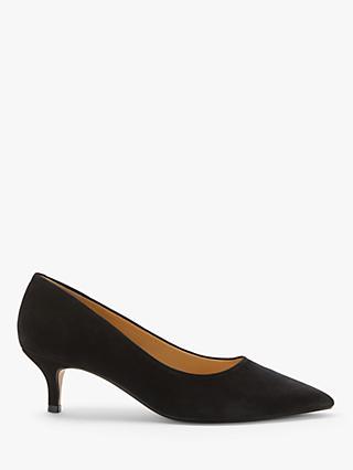 226d5b93a0 Women's Court Shoes | Shoes & Boots | John Lewis & Partners