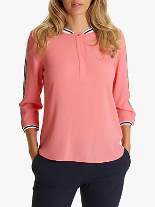 Betty Barclay Sporty Top