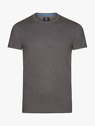 1dd16c022 Men's T-Shirts | Diesel, Selected Homme, Ted Baker | John Lewis