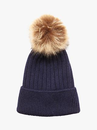 497fec8b2 Hats for Women | John Lewis & Partners