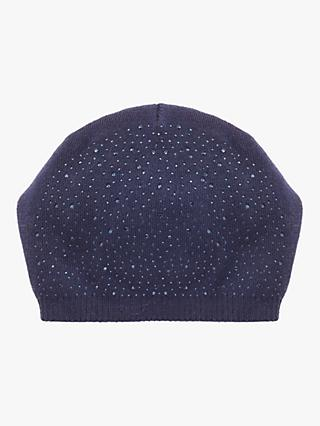 04a9175fdd4 Hats for Women | John Lewis & Partners
