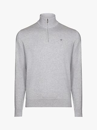 f6a3943fb3a6 Jumpers | Men's Jumpers & Cardigans | John Lewis & Partners