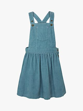 fc098efcb Dresses | New In Girls' Clothing | John Lewis & Partners