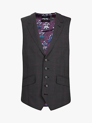 Men s Suits   Regular, Tailored, Slim Fit   John Lewis   Partners 6c262bc9c9