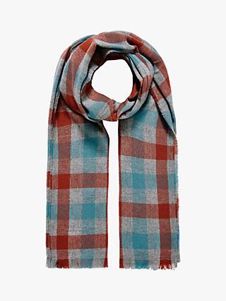 Cashmere Scarves   Winter Accessories   John Lewis   Partners 09b6aedc7ce