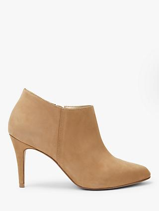 John Lewis & Partners Willow High Shoe Boots