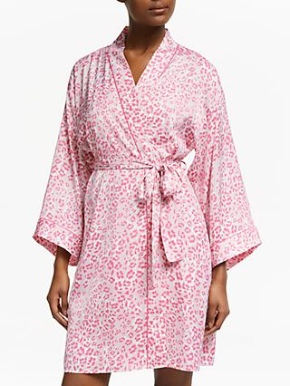 1429f8a8e Robes   Dressing Gowns