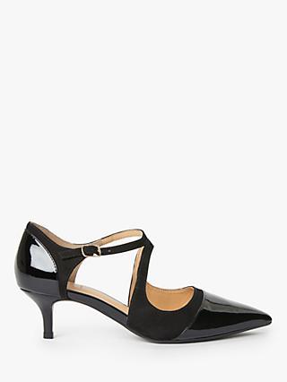 df32105f597 Women's Court Shoes | Shoes & Boots | John Lewis & Partners
