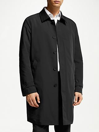 Guards London City Raincoat