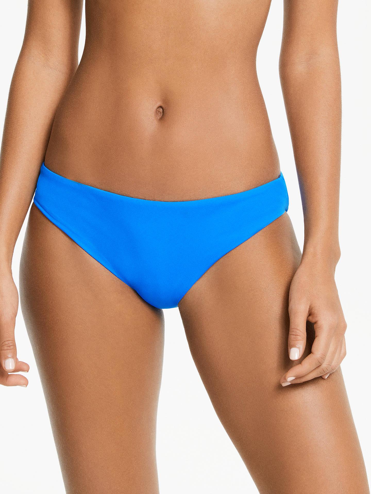 0a3d7a70949 Buy Seafolly Active Swim Hipster Bikini Briefs