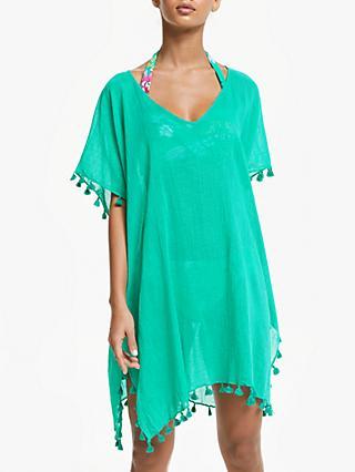 42d0d9ec877a1 Womens Kaftans & Cover Ups | Beachwear | John Lewis & Partners
