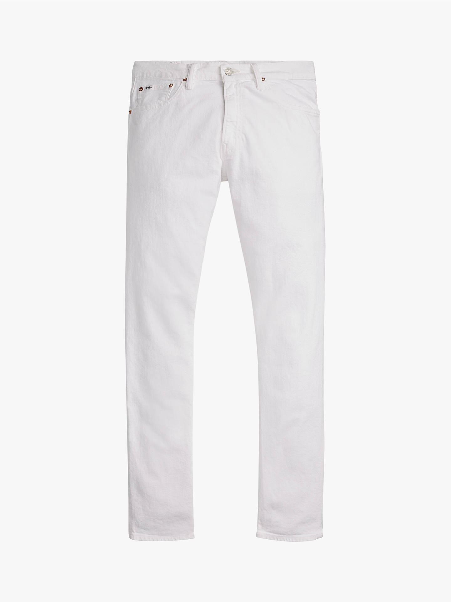 557f34c11595 ... Buy Polo Ralph Lauren Sullivan Slim Fit Five Pocket Jeans