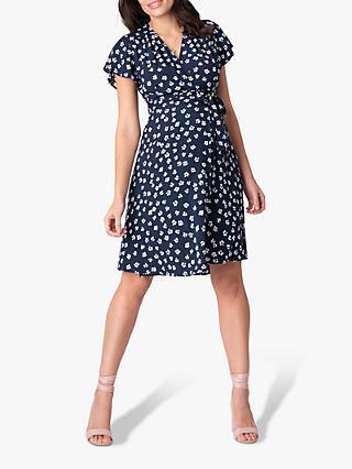 45d4c4cf3cb25 Séraphine | Women's Dresses | John Lewis & Partners