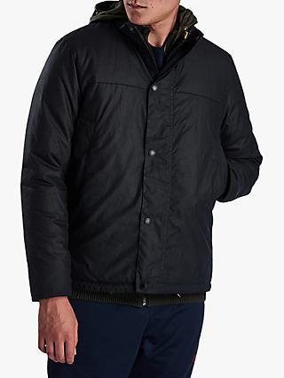 d48e45099aed1 Barbour   Men s Coats   Jackets   John Lewis   Partners