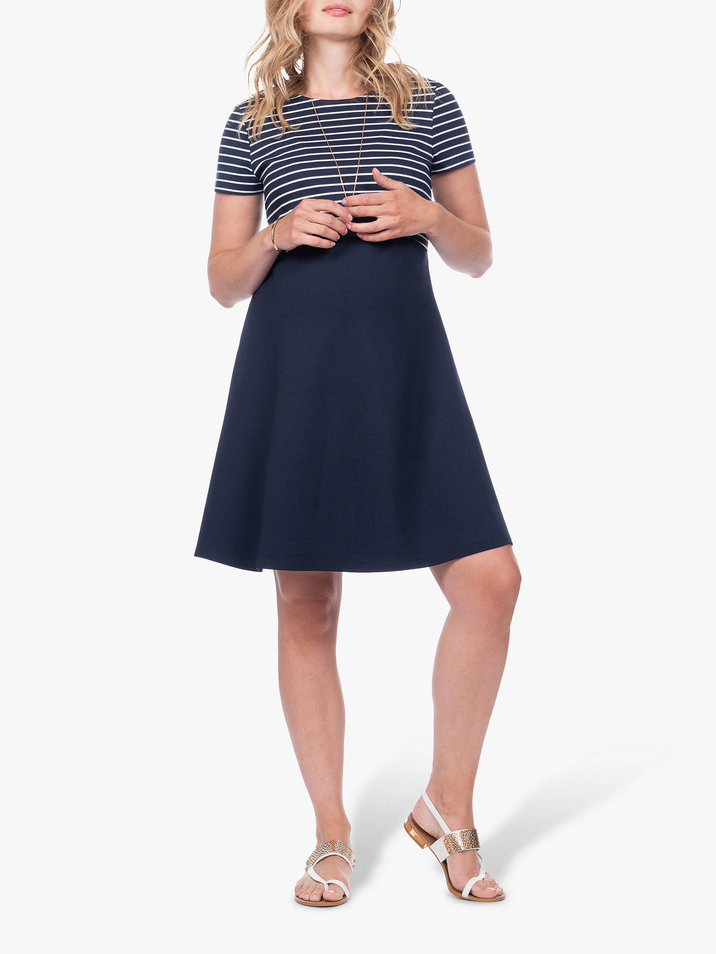 d9fe9b60285 ... Buy Séraphine Bethany Maternity Dress