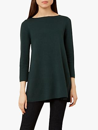 Hobbs Lucy Sweater