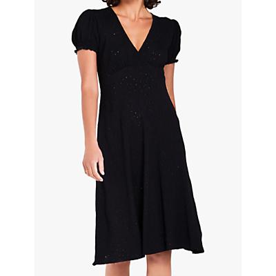 Ghost Jemima Dress