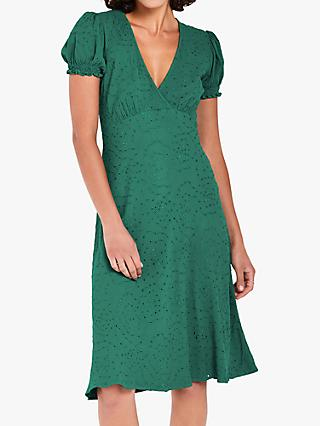 a7011fe04bd Dresses | Maxi Dresses, Summer and Evening Dresses | John Lewis ...