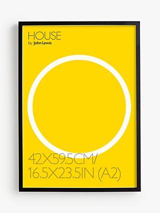House by John Lewis | John Lewis & Partners