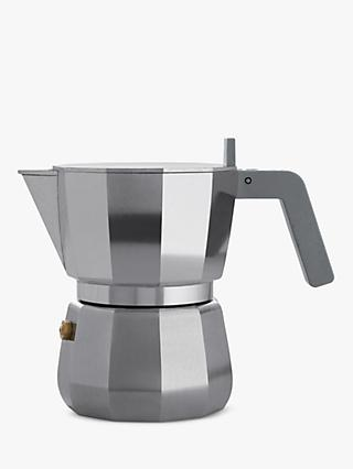 Alessi Moka Espresso Coffee Pot