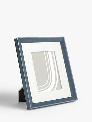 77937eb0563 Photo Frames & Accessories | John Lewis & Partners