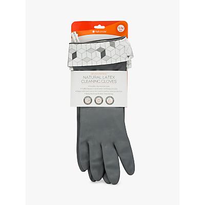 Full Circle Washing Up Gloves