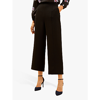 Fenn Wright Manson Bianca Trousers, Black