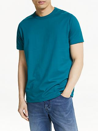 Diesel Diamantik T-Shirt