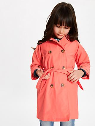 aa18ca651ee4 Girls  Coats