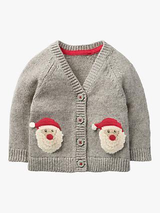 e049bb677 Baby   Toddler Knitwear