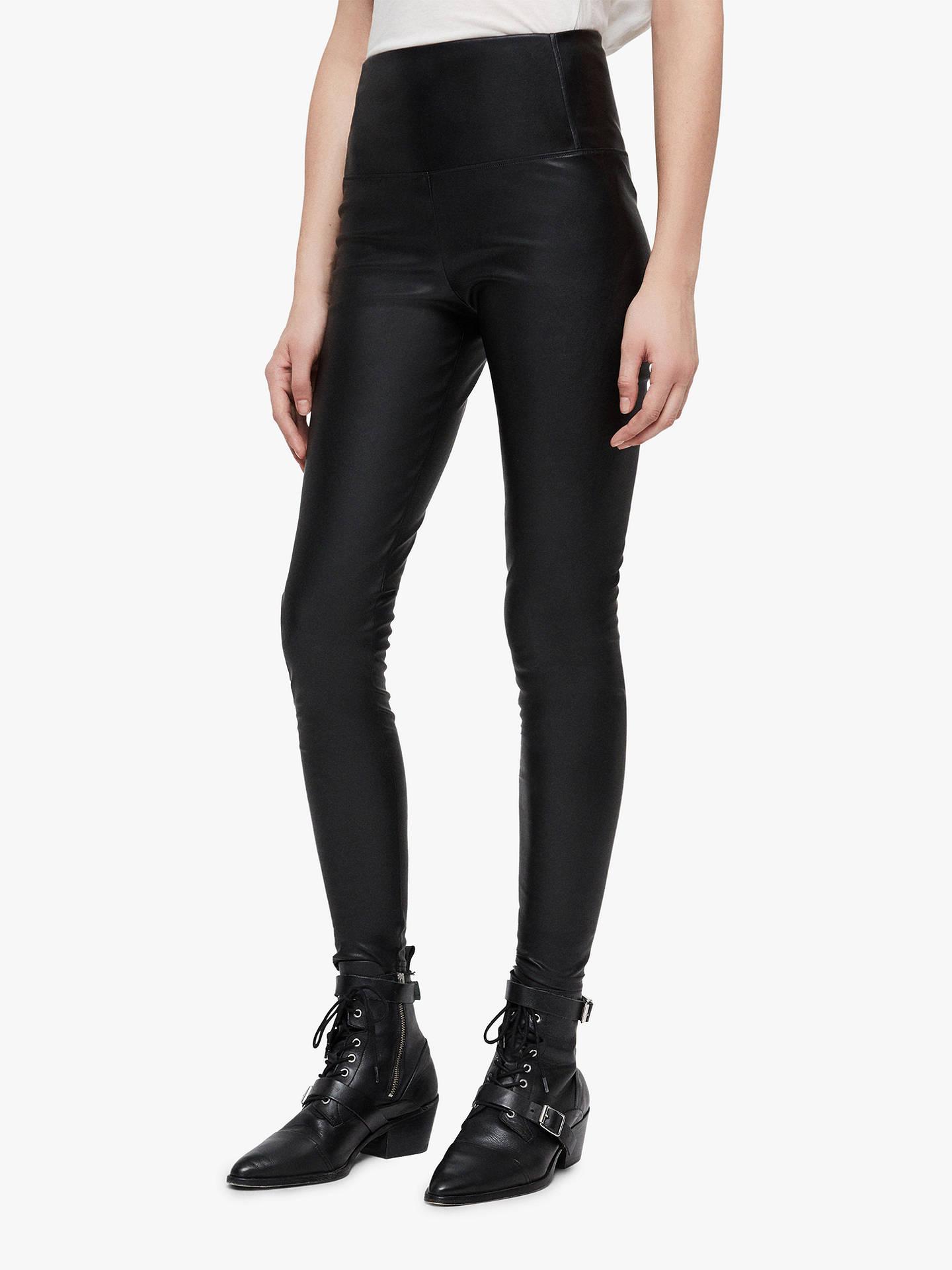 8366a1d0b965 Buy AllSaints Cora Leggings