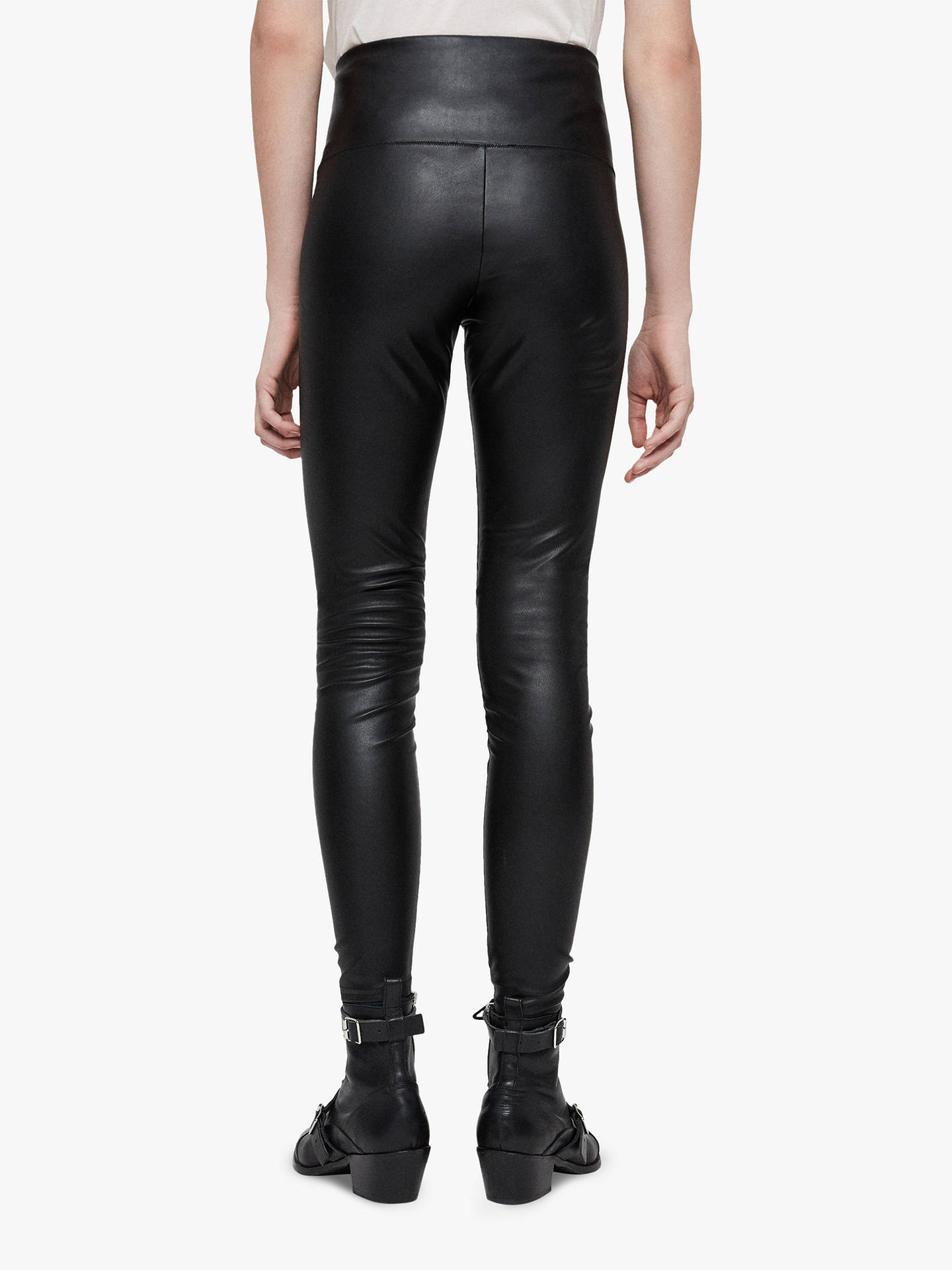 fb241405b23d ... Buy AllSaints Cora Leggings